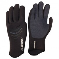 Beuchat Elaskin 2mm Gloves