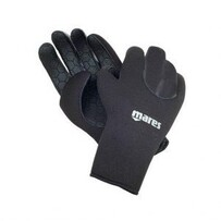 Mares Classic Glove - ON SALE 40% OFF