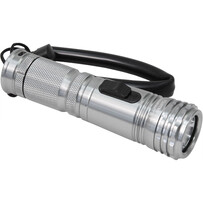 Tovatec Compact 285 Lumens Torch