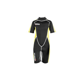 Mares Shorty Scout Junior Wetsuit