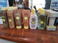 Sun Bum Sunblock & After Sun Gels & Lotions