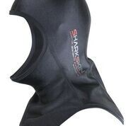 Sharkskin Chillproof Hood