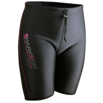 Performance Wear - Paddling Short Pants