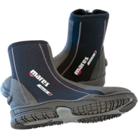 Mares Flexa Boot