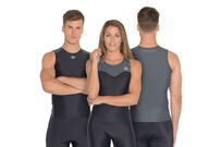 Fourth Element Thermocline Vest