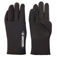 Beuchat 3mm Glove
