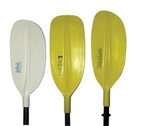 Mission Kayak Paddles