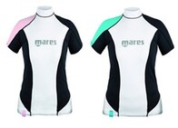 Mares Rashguard Loosefit: Ladies ON SALE