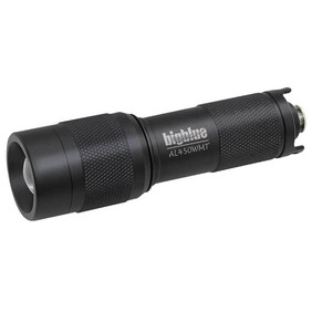 Big Blue AL450nm Torch