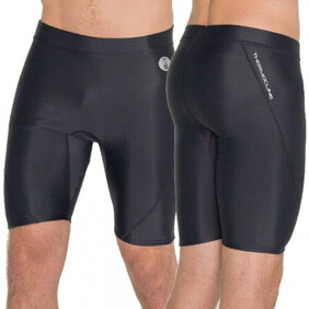 Fourth Element Thermocline Shorts