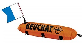 Beuchat Double Cell Float
